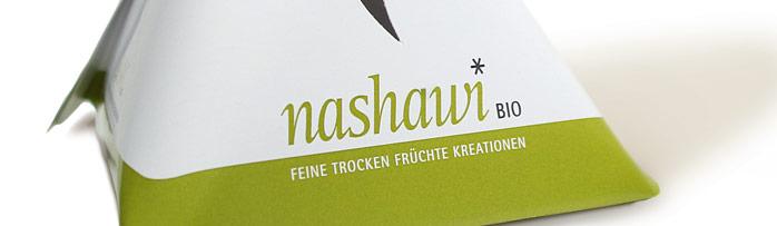 Nashawi